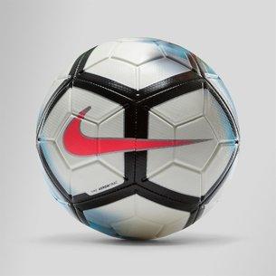 Strike - Ballon Entraînement de Foot 12 Panneaux