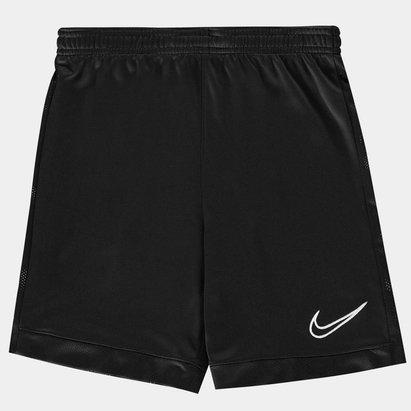 Academy, Shorts pour enfant