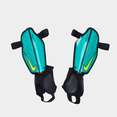 Protegga Flex - Protège Tibias de Foot