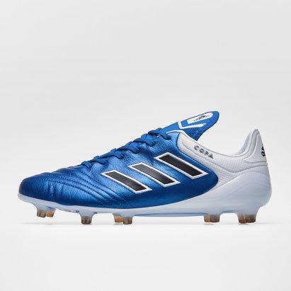 Copa 17.1 FG - Crampons de Foot