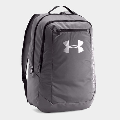 Under Armour Hustle LDWR - Sac à dos