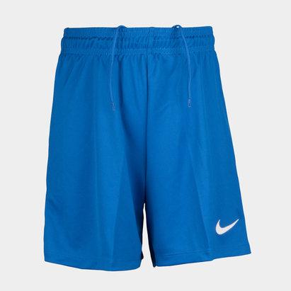 Nike Park II Dri-Fit - Short Tissé Enfants