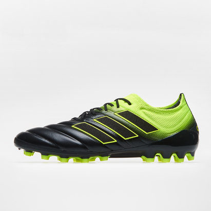 Copa 19.1 AG - Crampons de Foot