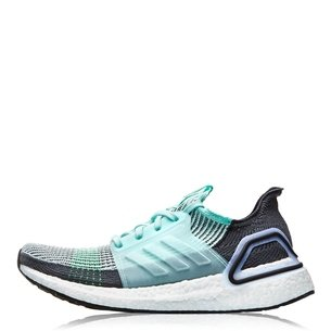 Chaussures de course pour homme, adidas Ultra Boost 19