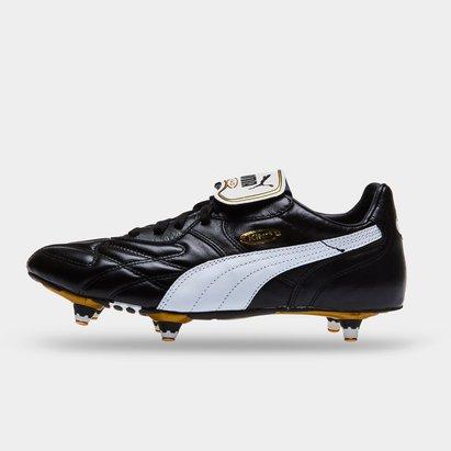 Puma King Pro SG - Crampons de Foot