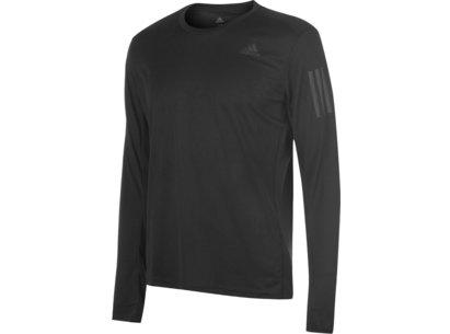 adidas OTR, T-shirt à manche longues pour hommes