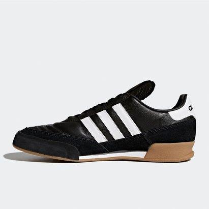 adidas Chaussures de Foot en Salle Mundial Goal Indoor