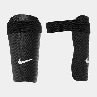 Nike Academy, Protège tibia pour adulte