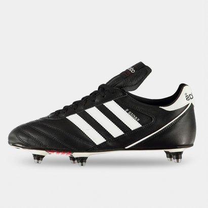 Kaiser 5 Cup SG Chaussures de Foot