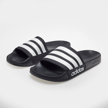 adidas Adilette Mens Sliders