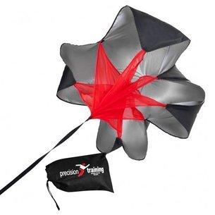 Reydon Parachute de Résistance pour Entraînement à la Vitesse