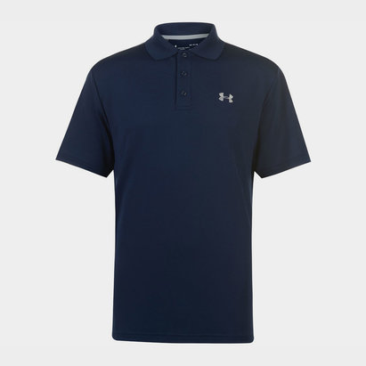 Under Armour Performance, Polo pour homme