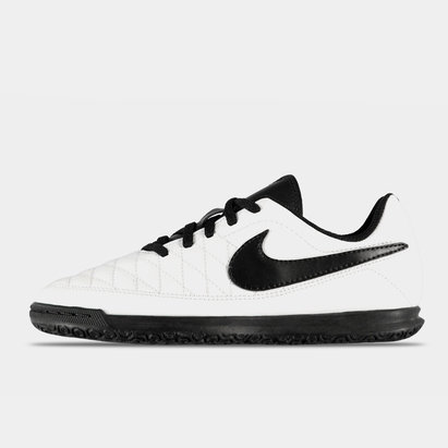 Nike Chaussures de football pour enfants, Majestry IC