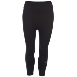 Salomon Move Mid Tights Ladies