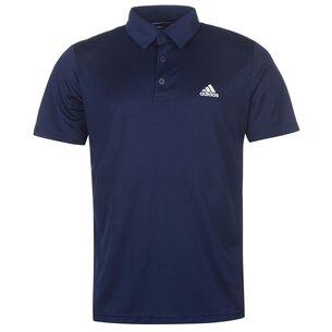 adidas Fab Polo Shirt Mens