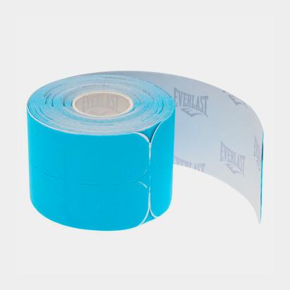Everlast Strap Tape
