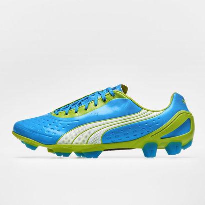 Puma V1.11 SL FG - Chaussures de Foot