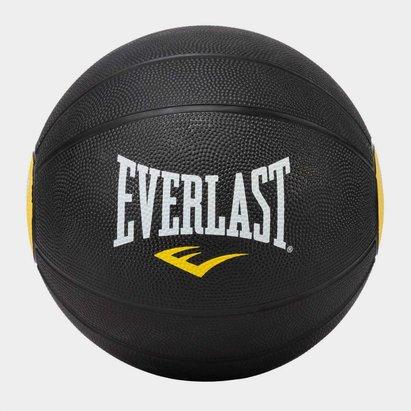 Everlast Medicine Ball 5KG