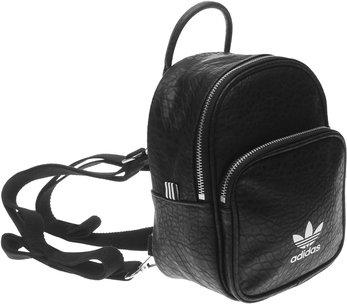 adidas Classic Mini Backpack