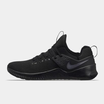 Nike Free Metcon, Chaussures de sport pour hommes