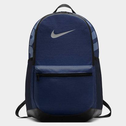 Nike Brasilia, sac à dos