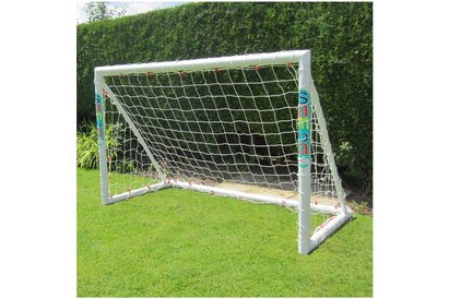 SAMBA Samba fun goal 1,83x1,22 mètres Cages de but