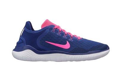 Nike Free RN 2018 Ladies Running Shoes
