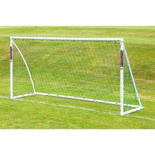 SAMBA Samba Fun Goal 3,65x1,82 mètres cage de but