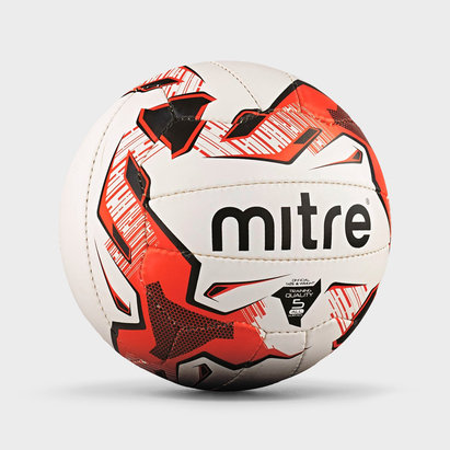 Mitre Tactic, Ballon de Football