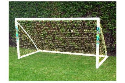 SAMBA Samba Fun Goal 2,44x1,22 mètres Cage de but