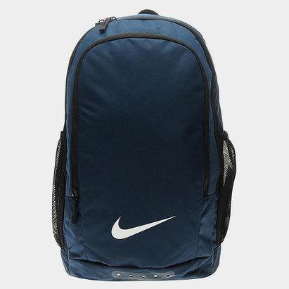 Nike Academy, Sac à dos