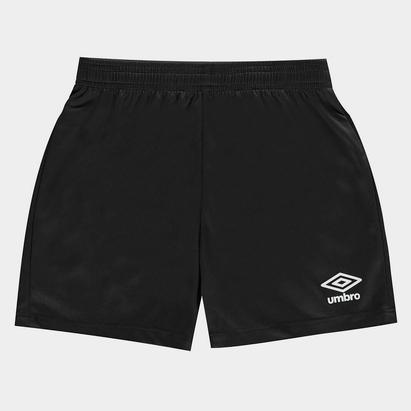 adidas New Club Shorts Junior Boys