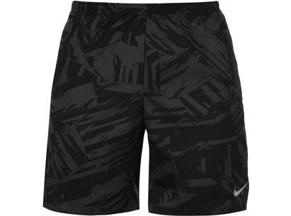 Nike Flex Stride Short pour hommes