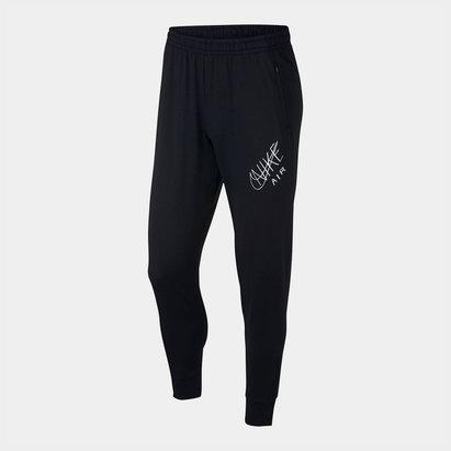Nike Essential Knit, Pantalon de jogging pour hommes