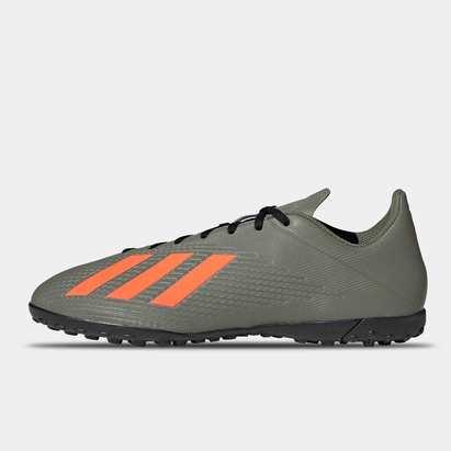 adidas X 19.4, Chaussures de Futsal