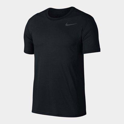 Nike Superset Men's Short-Sleeve Training Top