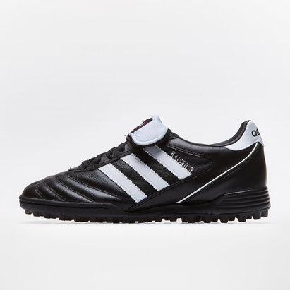 adidas Kaiser 5 Team Turf - Chaussures de Foot