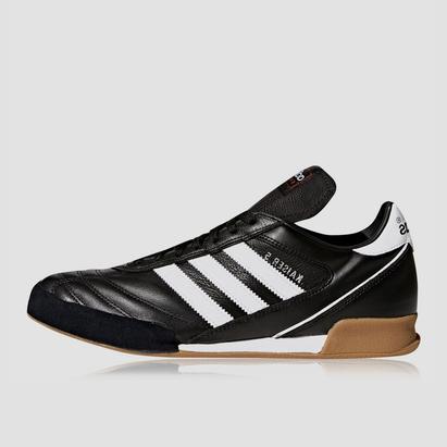 adidas Kaiser 5 Goal Indoor - Chaussures de Foot