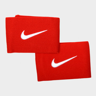 Nike Maintiens Protège-Tibias Larges II