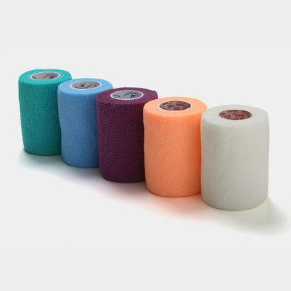 Premier Sock Tape Bandage Elastique Adhésif 7.5cm