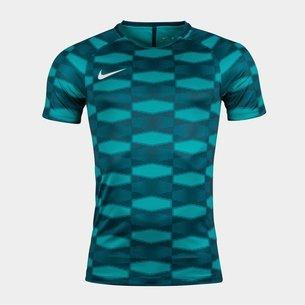 Nike Haut Entraînement de Foot Dry Squad