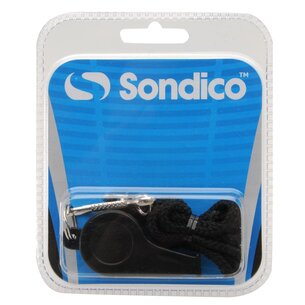 Sondico Plastic Whistle