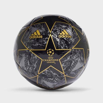 adidas Ballon de Football finale UEFA