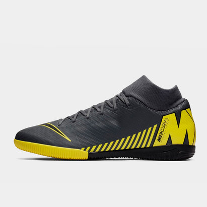 Nike Mercurial Superfly Academy DF Indoor Football Trainers
