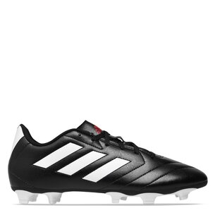 adidas Goletto Firm Ground Football Boots Childrens