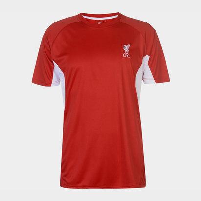 LFC Poly T-shirt pour hommes
