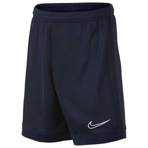 Nike Academy, Short pour enfants