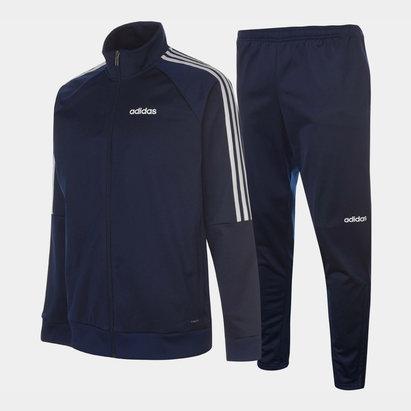 adidas Sereno Jogging pour hommes