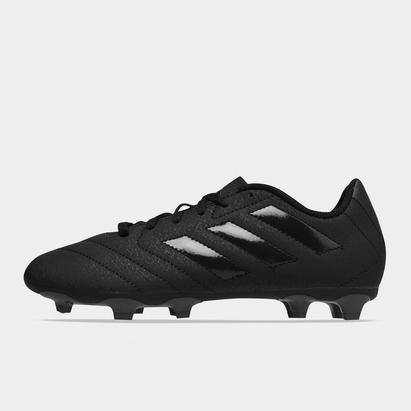 adidas Goletto, Crampons de Football pour hommes, terrain sec