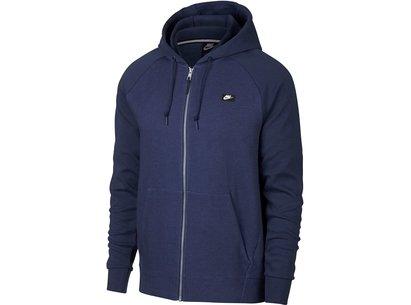 Nike Optic, Sweatshirt avec capuche pour homme